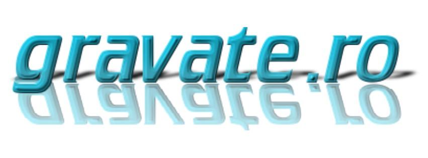 www.gravate.ro